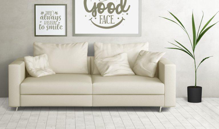 portfolio-sofa