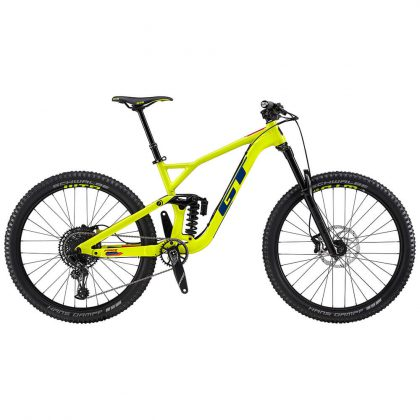 gt-force-alloy-elite-2019-mountain-bike-green-EV338406-6000-1