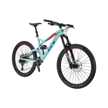 gt-sanction-expert-2019-mountain-bike-blue-EV338395-5000-2