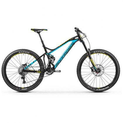 mondraker-dune-2018-mountain-bike-blue-EV322109-5000-1