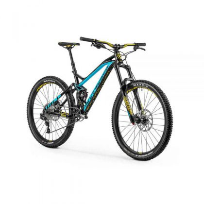 mondraker-dune-2018-mountain-bike-blue-EV322109-5000-2-600×600