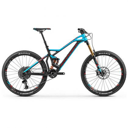 mondraker-dune-carbon-xr-2018-mountain-bike-black-blue-EV322113-8550-1