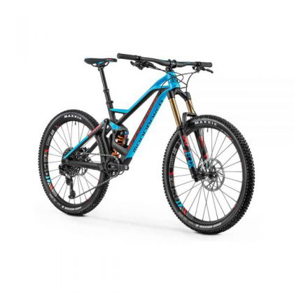 mondraker-dune-carbon-xr-2018-mountain-bike-black-blue-EV322113-8550-2-600×600