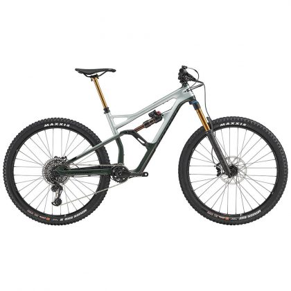 cannondale-jekyll-carbon-1-29-2019-mountain-bike-grey-EV338271-7000-1