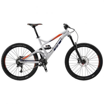 gt-sanction-elite-2019-mountain-bike-grey-EV338396-7000-1