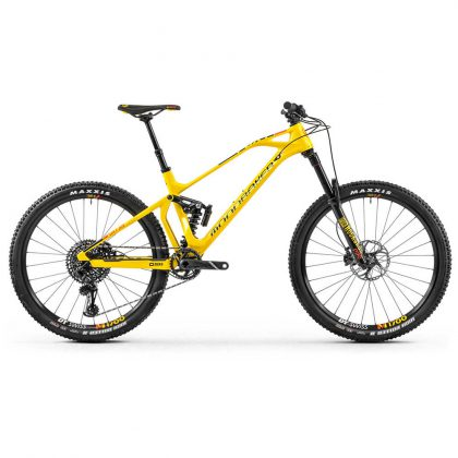 mondraker-foxy-carbon-xr-2018-mountain-bike-yellow-EV322108-1000-1