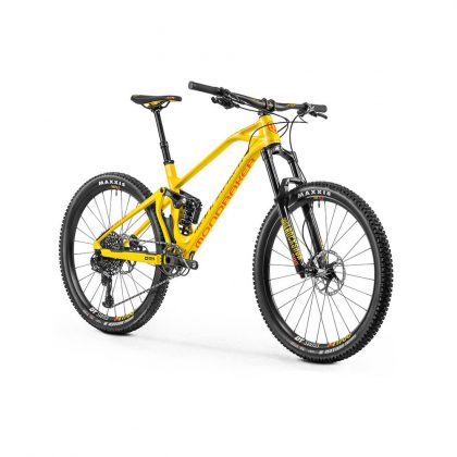 mondraker-foxy-carbon-xr-2018-mountain-bike-yellow-EV322108-1000-2