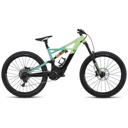 specialized-kenevo-fsr-6fattie-2018-electric-mountain-bike-black-green-EV306351-8560-2