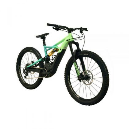 specialized-kenevo-fsr-6fattie-2018-electric-mountain-bike-black-green-EV306351-8560-5-600×600
