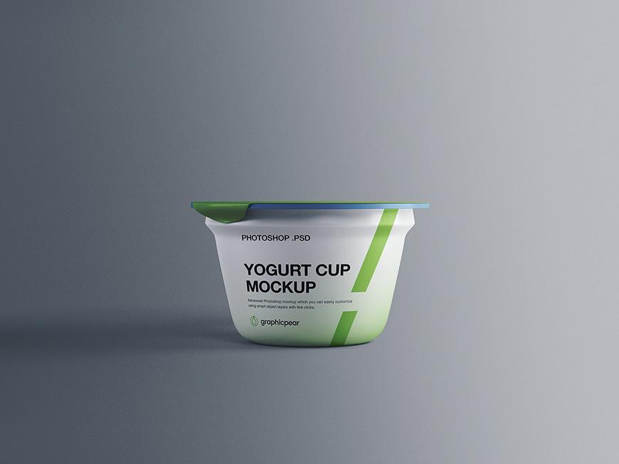 yogurt-mockup