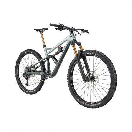 cannondale-jekyll-carbon-1-29-2019-mountain-bike-grey-EV338271-7000-2