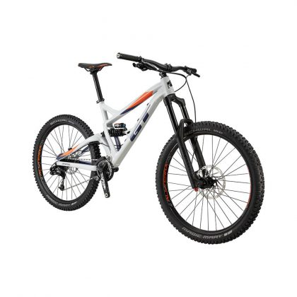 gt-sanction-elite-2019-mountain-bike-grey-EV338396-7000-2