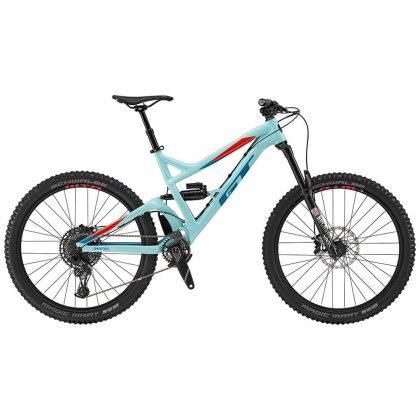 gt-sanction-expert-2019-mountain-bike-blue-EV338395-5000-1