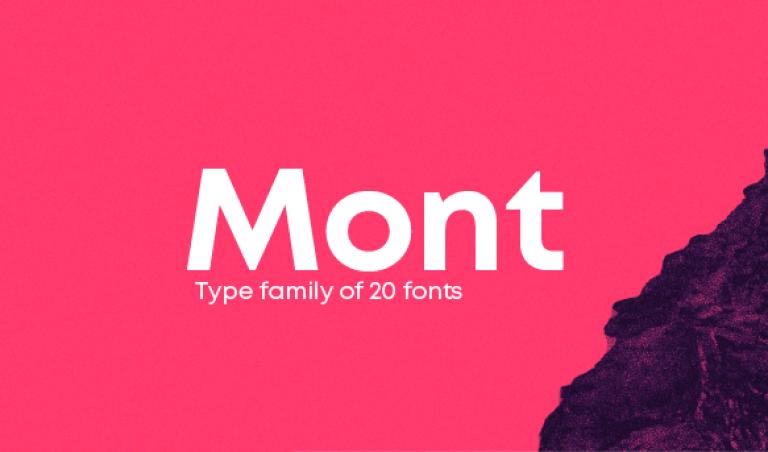 Mont_01ac