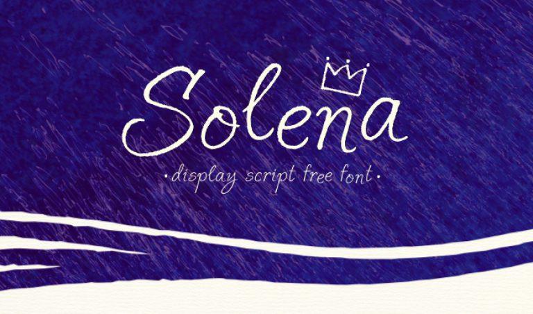 Solena_01