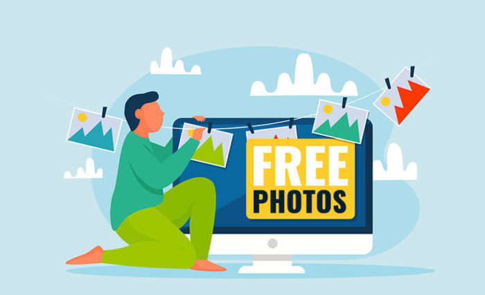 24-Websites-Where-You-Can-Download-Free-Stock-Photos-In-2019-unsmushed
