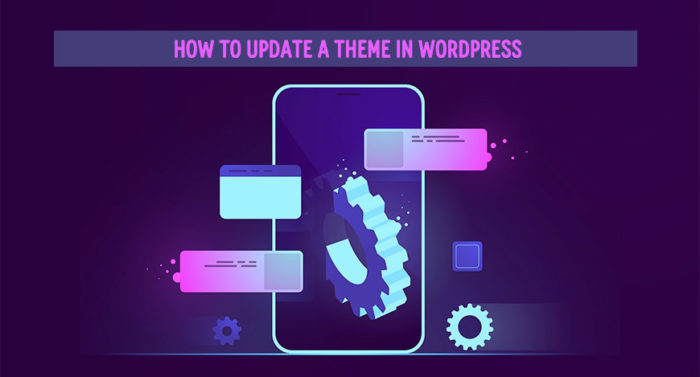 How-to-update-a-theme-in-WordPress