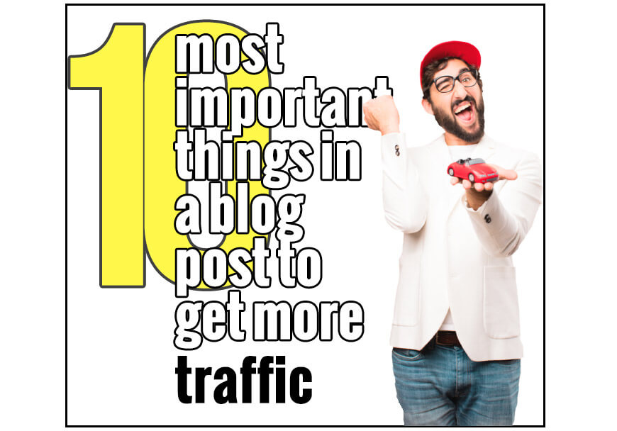 10-most-important-things-in-a-blog-post