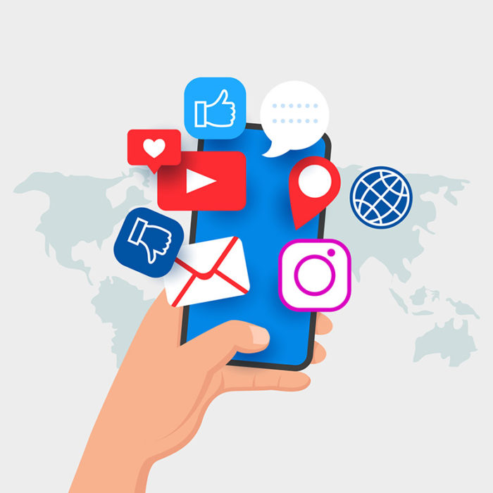 future-of-social-media-networks