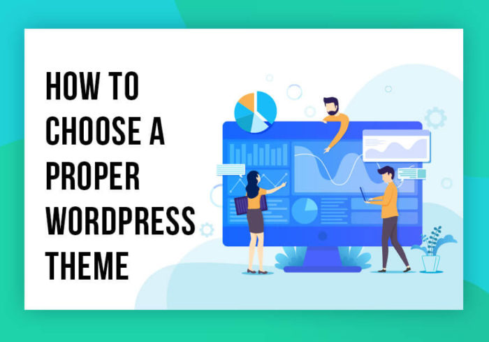 how-to-choose-a-proper-theme-for-your-business