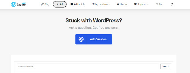 the-Q&a-wordpress-page-from-wowlayers